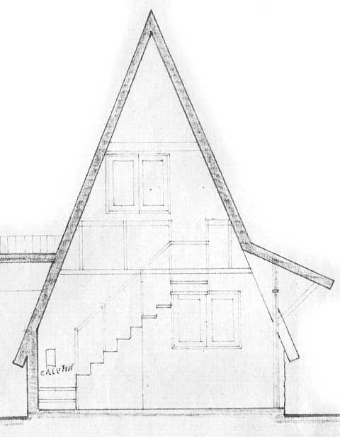 Emprendimientos - Construccion de bungalows ...